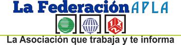 Federacion+APLA