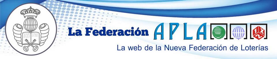La Federación - APLA