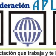 La Federación – APLA