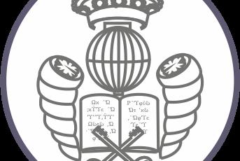 APROBADA LA FÓRMULA DE REVISIÓN DE LAS PENSIONES