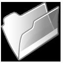 folder_grey_open
